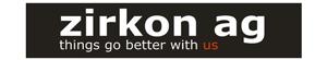 Zirkon AG | Informatik
